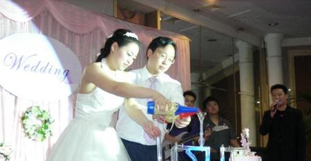 中国結婚式 040A.jpg