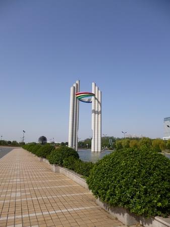 星期天散歩 006 (600x800).jpg