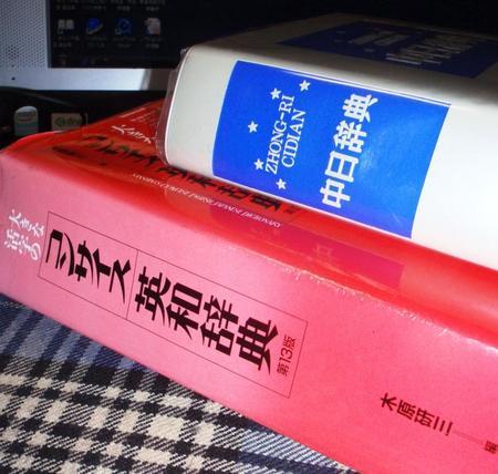 辞書 002.JPG