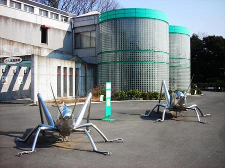 多摩動物公園 014.JPG