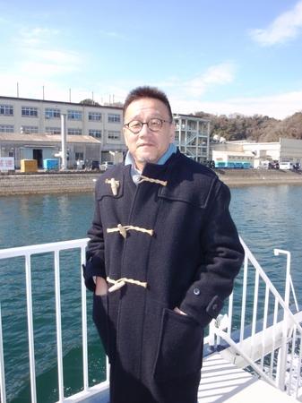 海ゆかば 032.JPG
