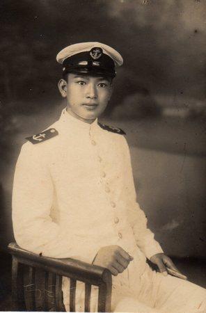 海軍兵学校愛と青春の旅立ち.jpg