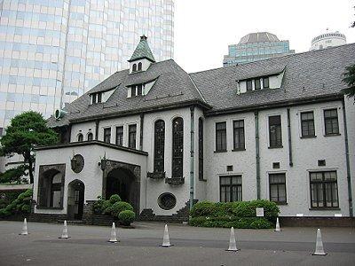 赤坂プリンスホテル 旧館.jpg